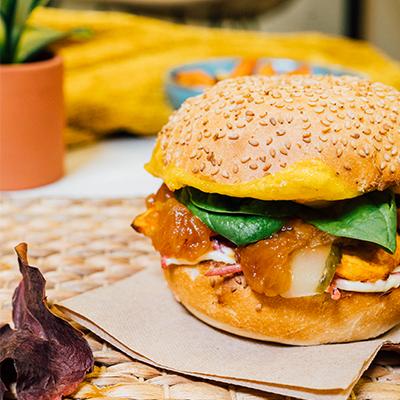 burger-saisonnier-carte
