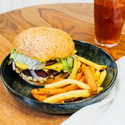 burger-signature-carte