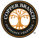 cropped-copperbranch-logo.png