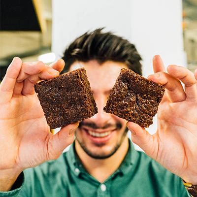 dessert-carre-brownie-carte
