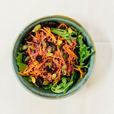 sides-coleslaw-carte