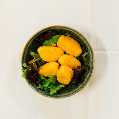 sides-pepites-vegetales-carte